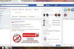 """Komunitas Sketchup Terbesar Di Indonesia """"SketchUnesia"""""""