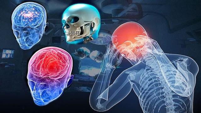 Transplantasi Kepala dan Upaya Mengalahkan Kematian