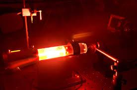 Global Helium-neon Laser Film Market 2020 Development Analysis Carestream,  AGFA, Fujifilm, Konica | Kentucky Journal 24