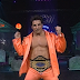 Disco Inferno opina sobre el programa 205 Live, Austin Aries y Jack Gallagher