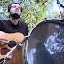 Cantáreman publica su nuevo disco llamado Sombras/Reflejos/Invisibilidad.