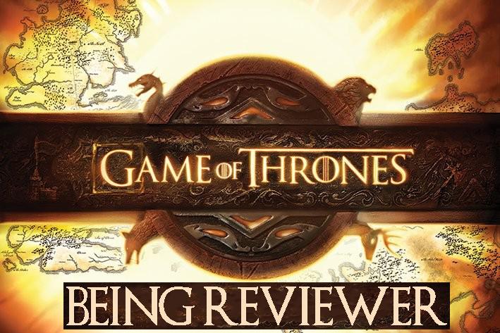 game of thrones season 1 720 p free torrent download