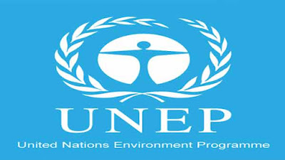 UNEP Released Global Environment Outlook