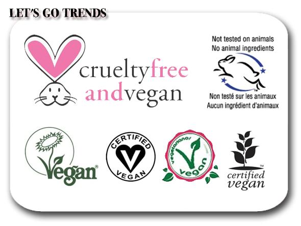 La mayoría de veganos lo son por motivos éticos