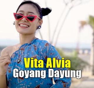 Download Lagu Vita Alvia - Goyang Dayung Mp3 Dangdut Mix Terbaru 2018