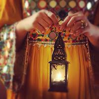 رمزيات رمضان 2017 احلى رمزيات رمضانيه