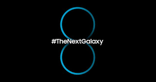 Samsung Galaxy S8 : Release Date, specs, features, price
