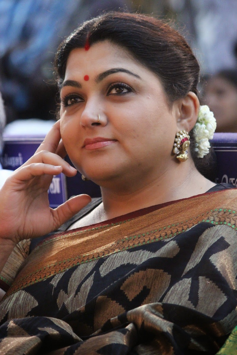 Kushboo Hot Picture Tattoo Pictures to Pin on Pinterest Page 2