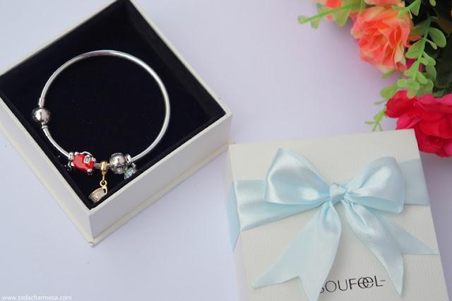 bracelet-soufeel-pulseiras-charms-berloques-pandora