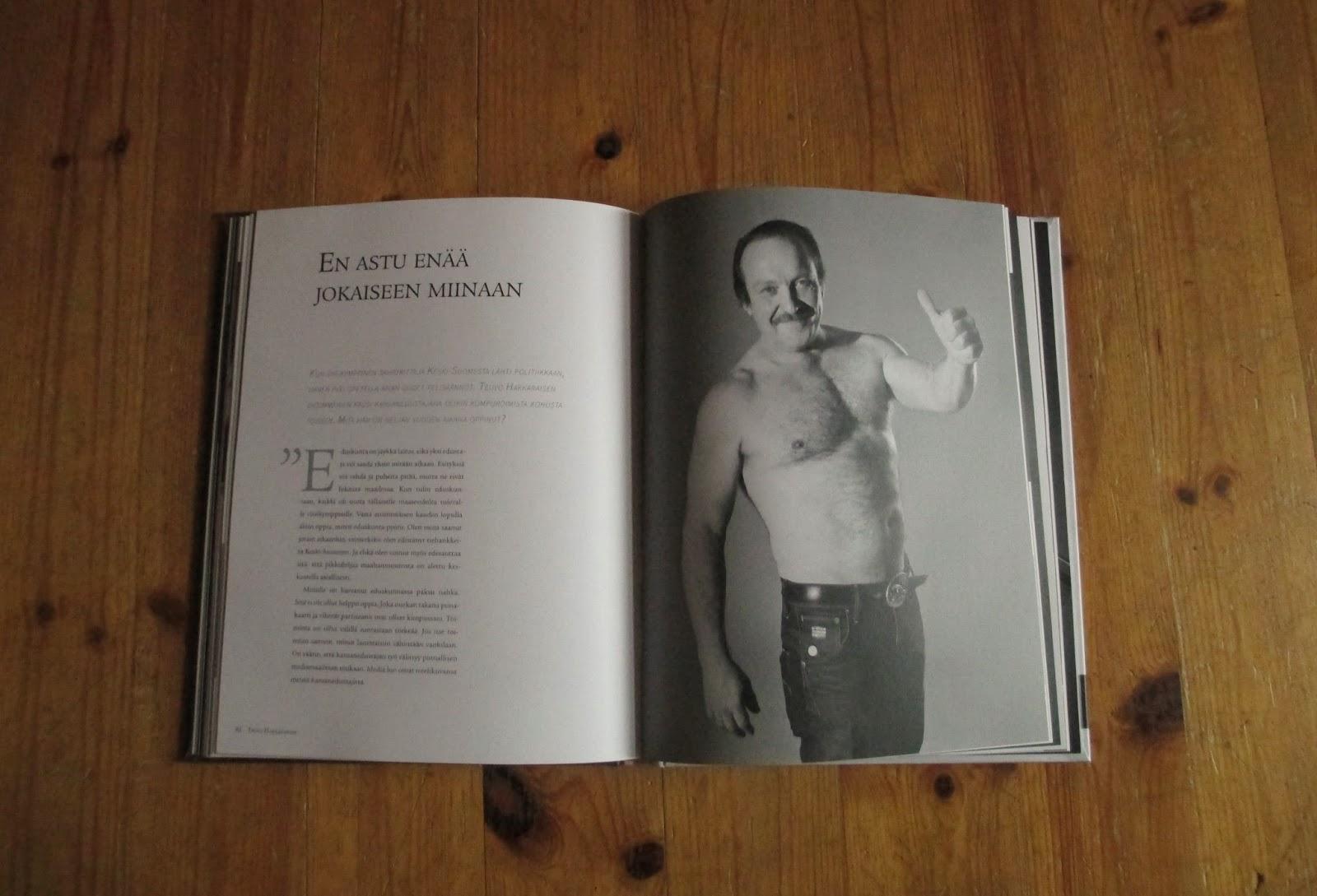 julkisuuden henkilöt alasti