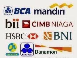 fungsi dan kegiatan bank umum