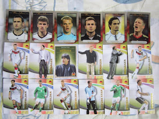 Euro 2016 World Cup Champions Germany Portugal Wales France Cristiano Ronaldo Gareth Bale Manuel Neuer Football Soccer  Futera FWF Online game World Series 4 printed limited edition chrome cards lot Heroes Legends Limited Edition Germany Euro 2015 Cup Champions Joachim Loew Manuel Neuer Mario Gotze Mats Hummel Bastian Schweinsteiger Miroslav Klose Thomas Muller Sami Khedira Marco Reus Marc-Andre ter Stegen Andre Schurrle Per Mertesacker Lars Bender Mesut Ozil Holger Osieck Jurgen Klinsmann Bernd Schuster Toni Kroos WS38 Luis Figo WS13 Joao Periera Fabio Coentrao Pepe Nani Fernando Santos Jorge Jesus Andre Villas-Boas Paulo Bento Wales Gareth Bale WS02 Ryan Giggs WS15 Joe Allen Chris Coleman Ashley Williams Football Soccer World Series 4 printed limited edition chrome cards lot Heroes Legends Limited Edition Manager Striker Defender Goalkeeper Forward Nothern Ireland Republic Wales Scotland James Forrest Allan McGregor Chris Coleman Ashley Williams Joe Allen Shane Long Jonny Evans Brendan Rodgers Zinedine Zidane WS49 Mamadou Sakho Jeremy Menez Adil Rami Hugo Lloris Didier Deschamps Raphael Varane