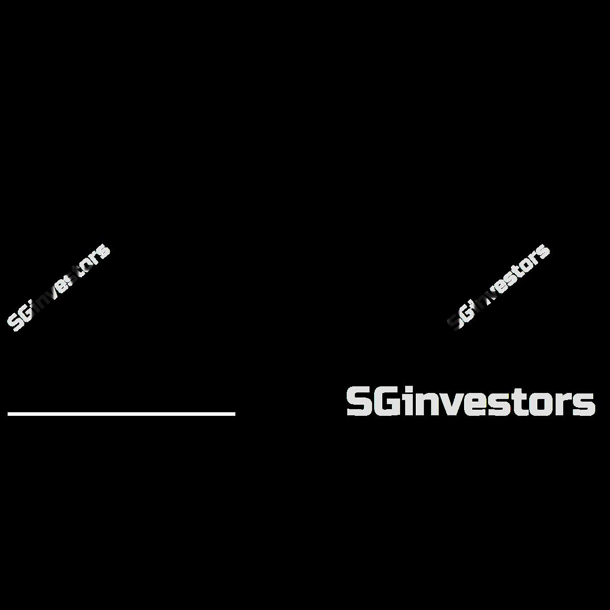 TIH LIMITED (SGX:T55) @ SGinvestors.io
