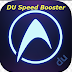 Tải ứng dụng DU Speed Booster (Cleaner) Android