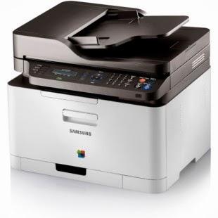 http://www.delmag.ro/imprimante/multifunctionale-laser-color/multifunctionala-samsung-clx-3305fn-retea-fax-adf.html