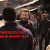 8 EASTER EGG DI AVENGER:INFINITY WAR (Spoiler Include)