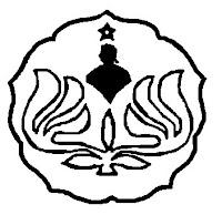Contoh Proposal PKM K (Program Kreativitas Mahasiswa Kewirausahaan) - Bakpao