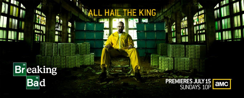 breaking bad season 5 download