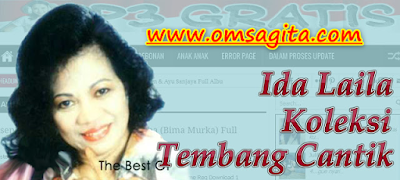 Lagu Ida Laila Mp3 Full Album Terbaik Sepanjang Masa