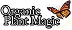 https://organicplantmagic.com/
