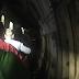 Metro B, guasto a Policlinico: passeggeri bloccati sui treni al buio e senz'aria