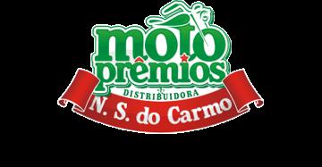 Ganhadores no Caldeirão do Moto Prêmios: Fevereiro de 2019