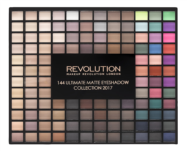 https://www.tambeauty.com/en/Makeup-Revolution-Ultimate-Matte-Eyeshadow-Collection-2017/m-2060.aspx?utm_source=naradiel.com&utm_campaign=naradiel-blog&utm_medium=link-blog