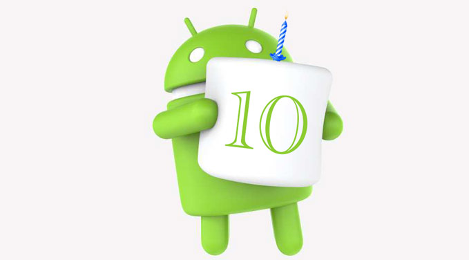 Android-celebrate-10-years