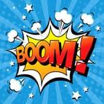Download-Boom-Like-Facebook