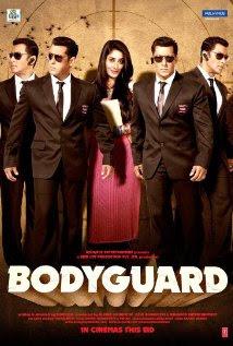 تحميل فيلم bodyguard