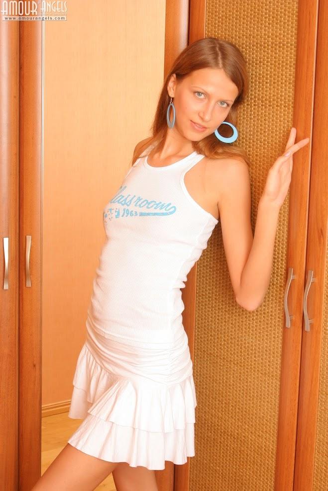 8783198843 [AmourAngels] Katya - Lovely Neighbour amourangels 09060
