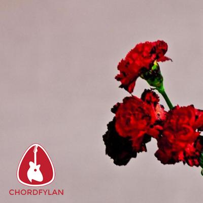 Lirik dan chord All Of Me - John Legend