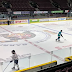 Barrie Colts 2019 Center Ice