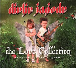 Divlje Jagode - Diskografija (1977-2016) - Page 2 1
