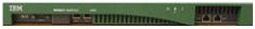 IBM WebSphere DataPower SOA Appliances