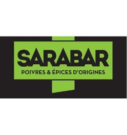 Sarabar - Article, photos, liens et recettes