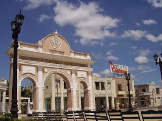 tour 8 giorni Cuba in moto