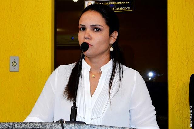 Resultado de imagem para prefeitura de riachuelo rn CHAGUINHA NET