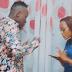 (Download Video)Eddy Kenzo - Teleeza ft Sewa Sewa(New Mp4 )