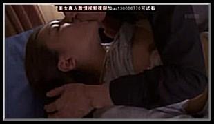 설정물 야동-갑자기 찾아온 남편의 삼촌에게 범해지는 마츠모토 메이 2