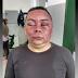 Após lesionar com pauladas duas pessoas, acusado leva uma surra da população em Independência