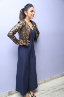 Rakul Preet Sizzing at Dhruva Trailer Launch HeyAndhra.com