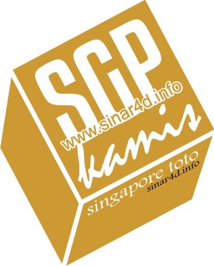 SGP KAMIS Prediksi togel singapura singapore toto hari ini