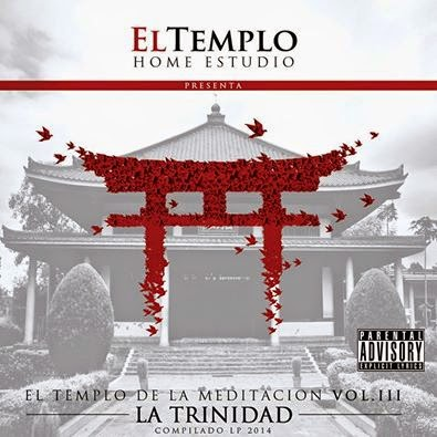 rap y hip hop argentino - rap y hip hop sudamericano