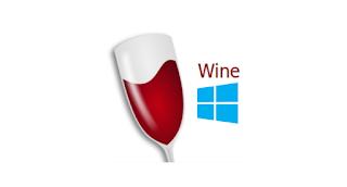 Selesai Install OS Linux, Jangan Lupa Install Aplikasi wine