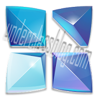 Next Launcher 3D Shell 3.18 Build 142 APK
