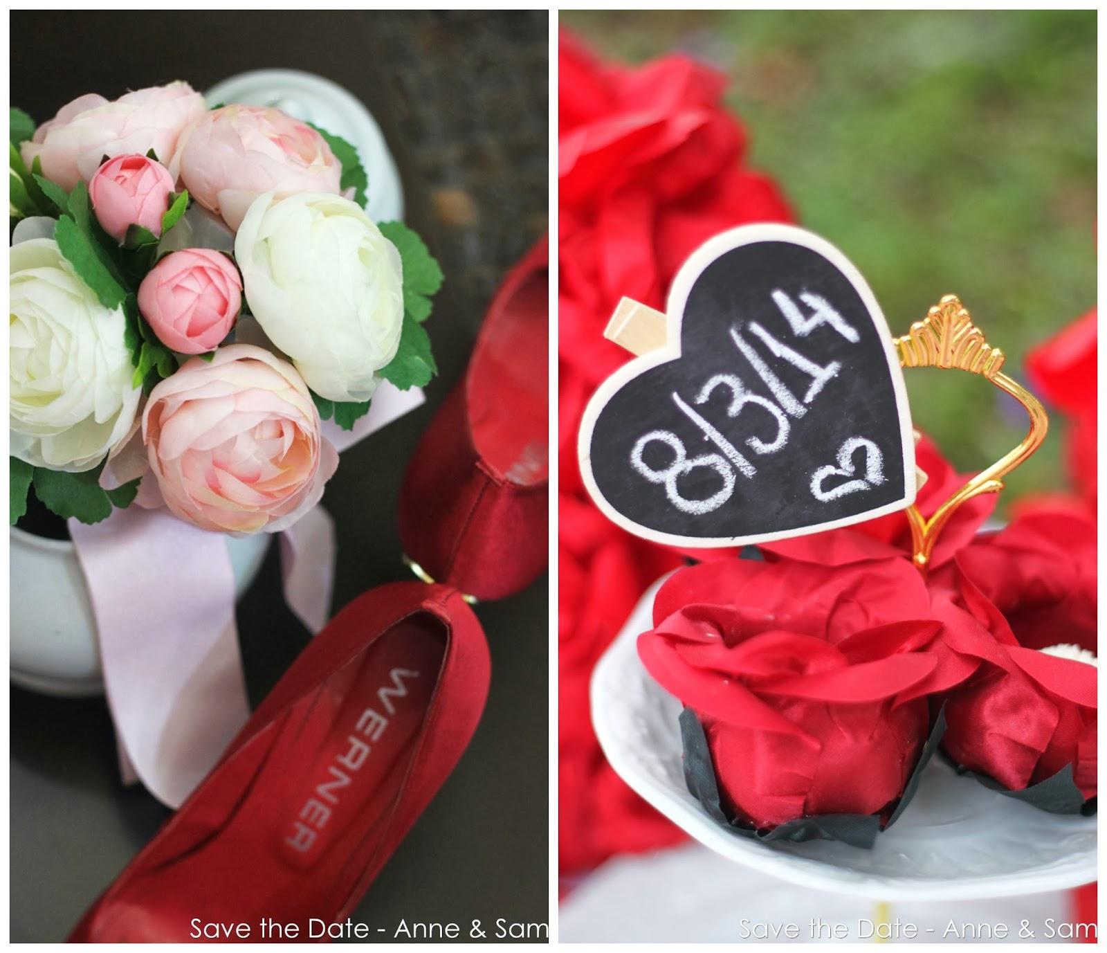 e-session-save-the-date-sapato-bouquet-mini-lousa