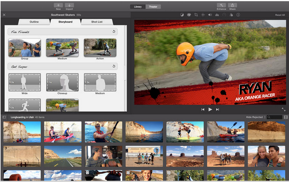 6 Powerful Teacher Apps for Creating and Editing Videos on