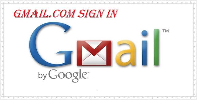 Com sign in gmail sign in stopboris Choice Image