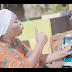 New Video|Hasla Majibaba - Mapenzi Gani|Download Mp4